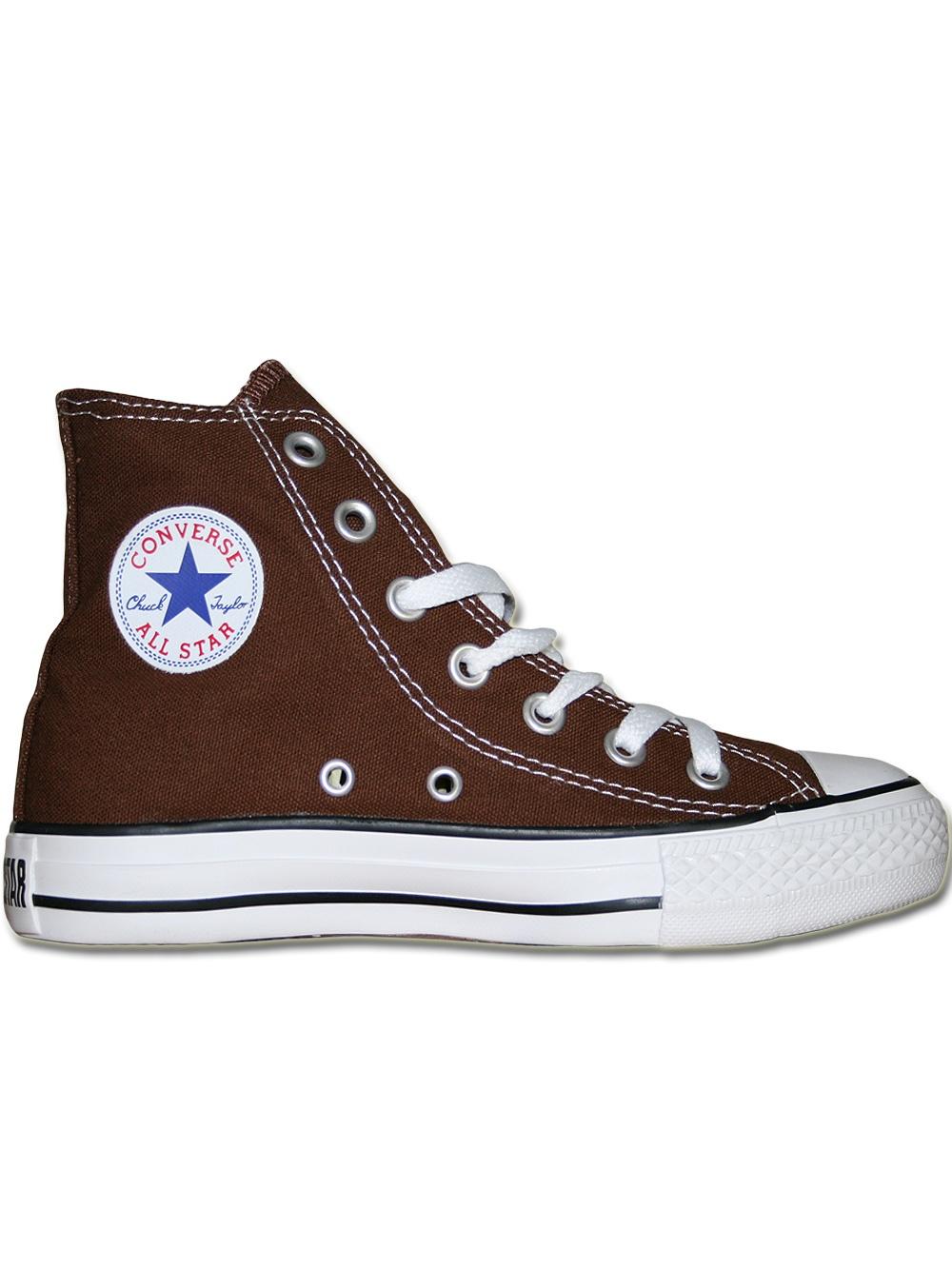 converse chucks all star converse 5776 schuhe g nstig. Black Bedroom Furniture Sets. Home Design Ideas