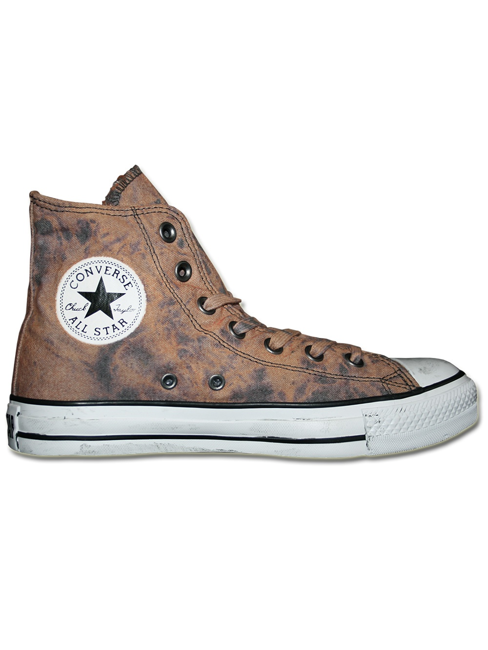 converse chucks all star converse 6295 schuhe g nstig. Black Bedroom Furniture Sets. Home Design Ideas