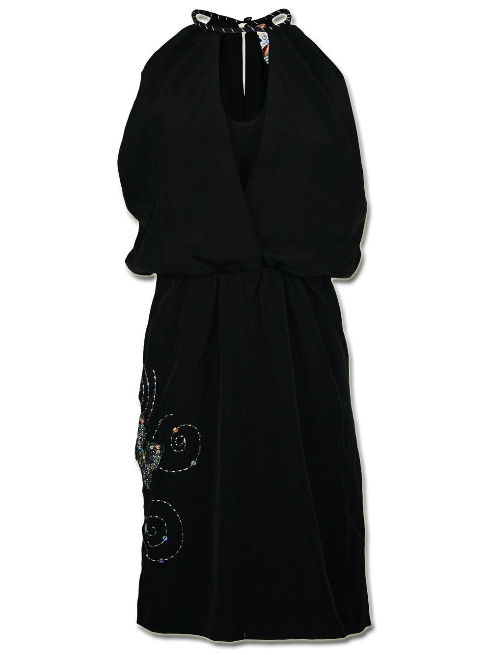Desigual Damen Kleid Lilah Desigual 5230 Kleider Gunstig Online