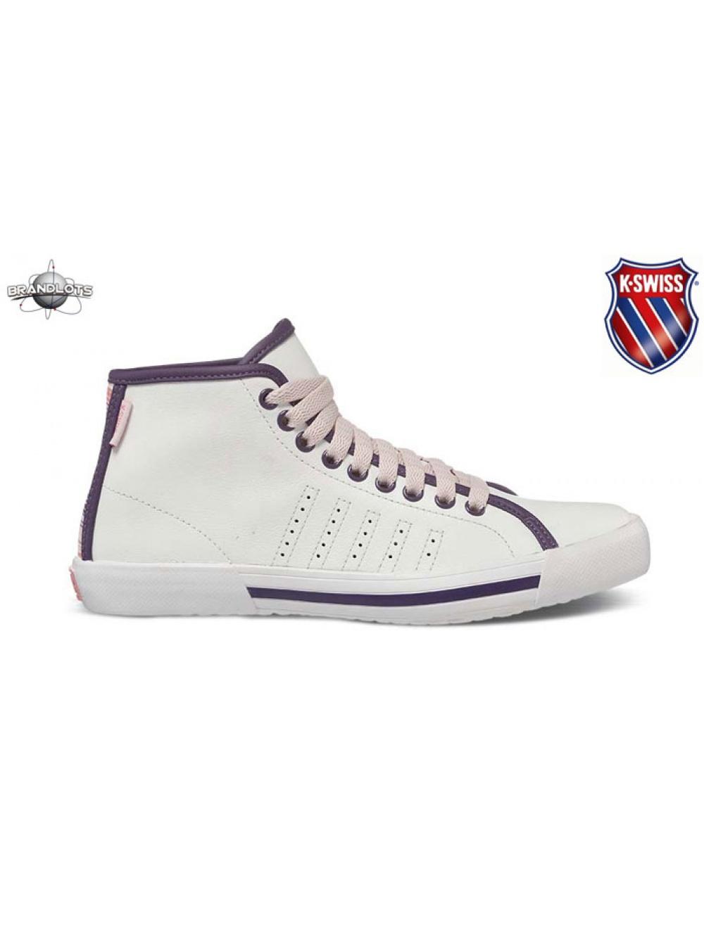 Sneaker Schuh Skimmer