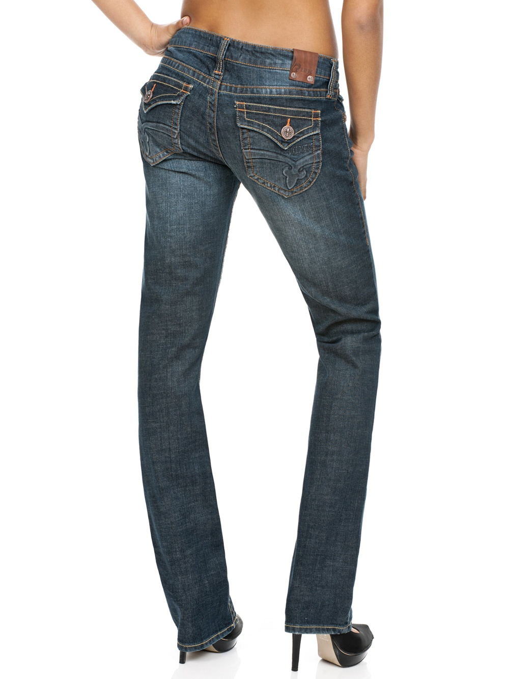 laguna beach jeans damen jeans crystal cove laguna beach jeans 6212 jeans g nstig online. Black Bedroom Furniture Sets. Home Design Ideas