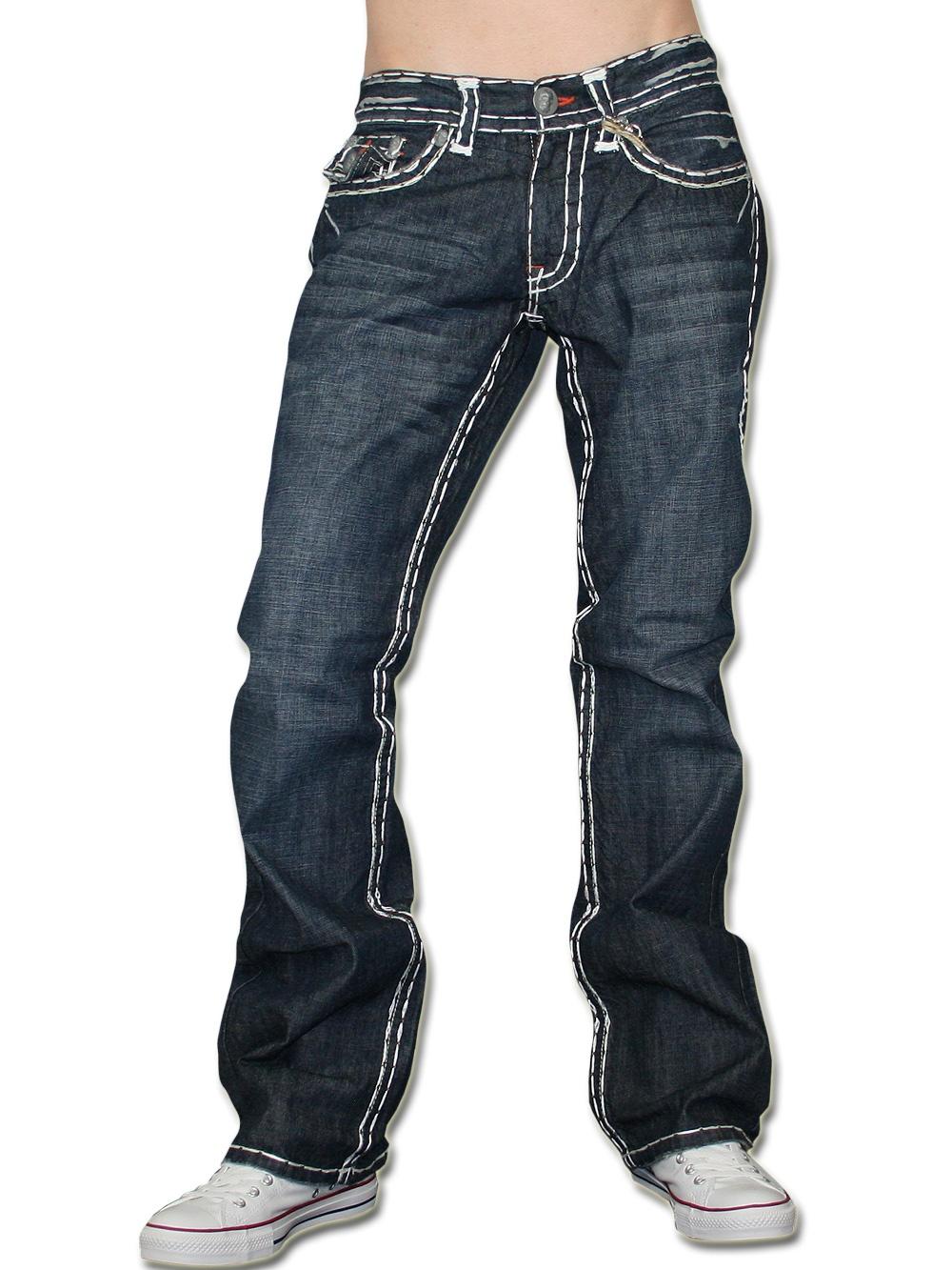 laguna beach jeans herren jeans bolsa chica beach 32 laguna beach jeans 5409 32 jeans. Black Bedroom Furniture Sets. Home Design Ideas