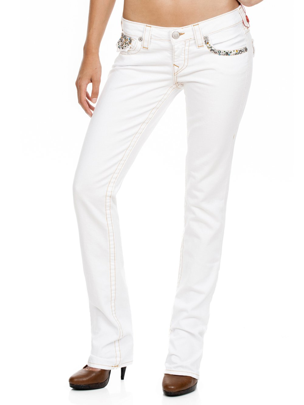 True Religion Damen Online Shop   Jeans der Hollywood Stars