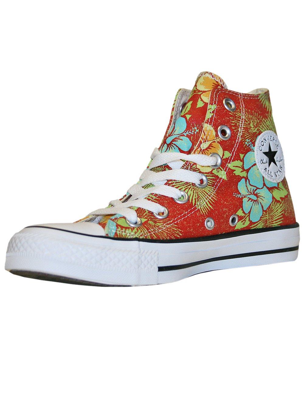 Converse Damen Schuh All Star Converse 9634 Schuh