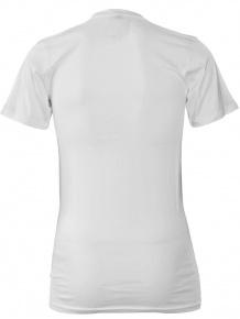 Proschim Angebote Amplified Herren Shirt MICHAEL JACKSON (XXL)