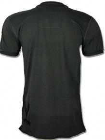 Felixsee Angebote Amplified Herren Shirt Ultimate (S)