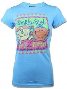 Junk Food Damen Vintage Shirt Time2Party (S) Sale Angebote