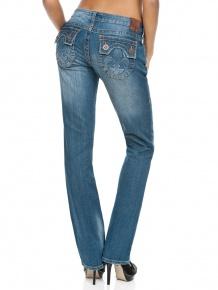 Groß Gaglow Angebote Laguna Beach Jeans Damen Hermosa