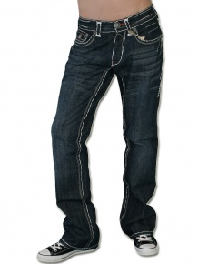 Groß Döbbern Angebote Laguna Beach Jeans Herren Salt Creek (34)