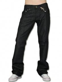 Laguna Beach Jeans Herren The Wedge (42) Sale Angebote Lieskau