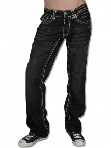 Laguna Beach Jeans Herren Seal (30) Sale Angebote Groß Döbbern