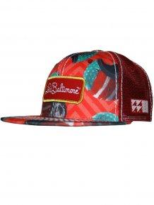 Lord Baltimore Herren Cap Helmet Sale Angebote Groß Döbbern