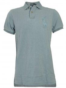 ralph lauren shop polo shirts g nstig online kaufen. Black Bedroom Furniture Sets. Home Design Ideas