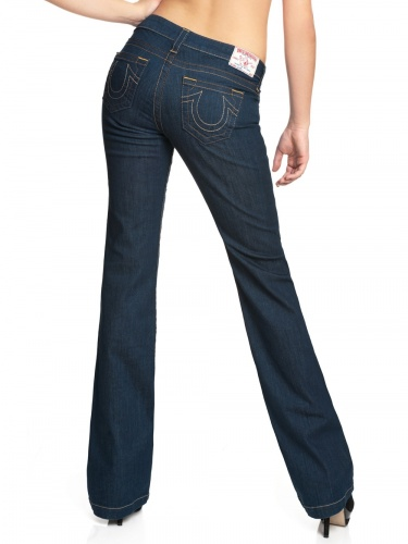 true-religion-damen-jeans-claire-30-