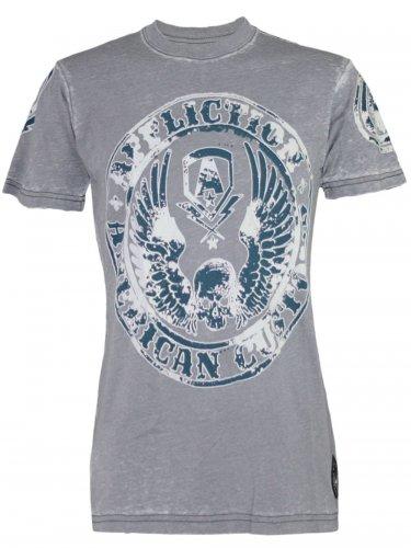 affliction-herren-shirt-master-cutch-grau