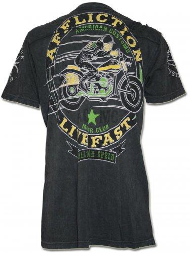 affliction-herren-shirt-speed-of-death-s-
