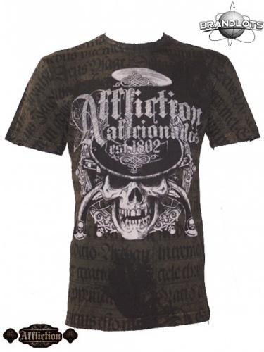 affliction-herren-vintage-shirt