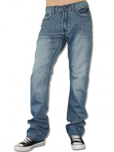 antique-rivet-herren-jeans-mike