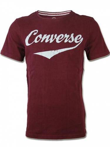 converse-herren-vintage-shirt-converse-retro