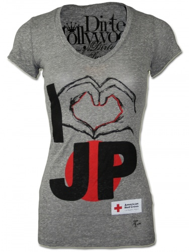 dirtee-hollywood-damen-shirt-i-love-japan
