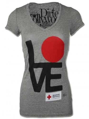 dirtee-hollywood-damen-shirt-love