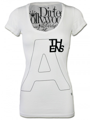 dirtee-hollywood-damen-shirt-regional-athens