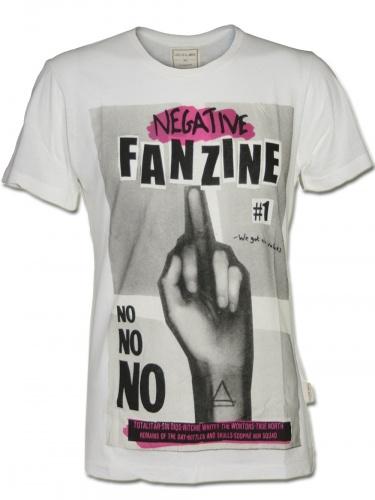 eleven-paris-herren-shirt-fanzine-1-l-