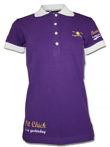 fore-titude-damen-patch-polo-shirt