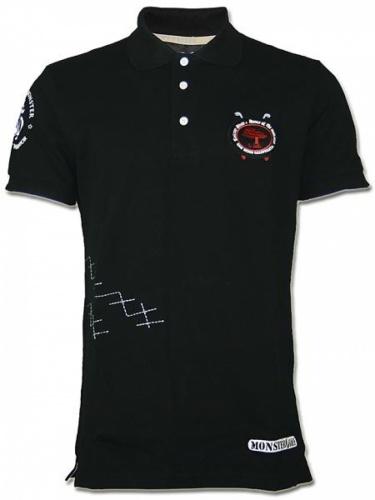 fore-titude-herren-polo-shirt-graham-69-xxl-