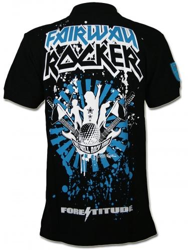 fore-titude-herren-polo-shirt-rocker-m-