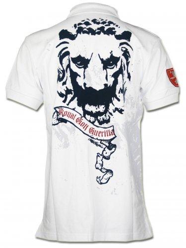 fore-titude-herren-polo-shirt-royal-xxl-