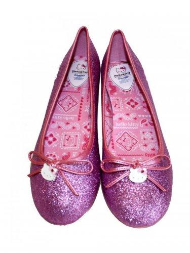 hello-kitty-damen-slipper-schuh