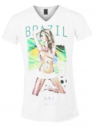death-by-zero-herren-shirt-brazil-wei-
