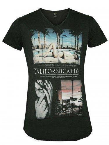 death-by-zero-herren-shirt-californication-schwarz-