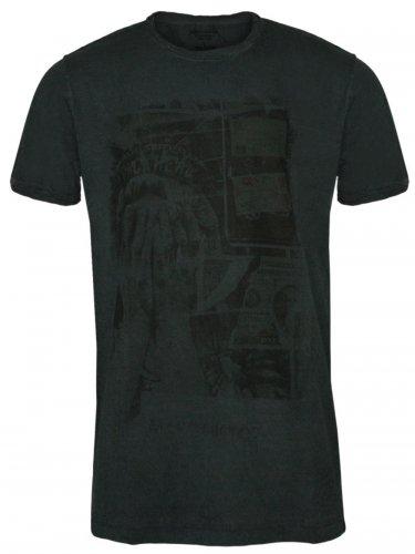 athletic-vintage-herren-shirt-statue-of-liberty-xxl-