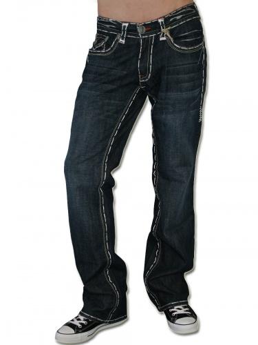 laguna beach jeans herren jeans santa monica beach. Black Bedroom Furniture Sets. Home Design Ideas