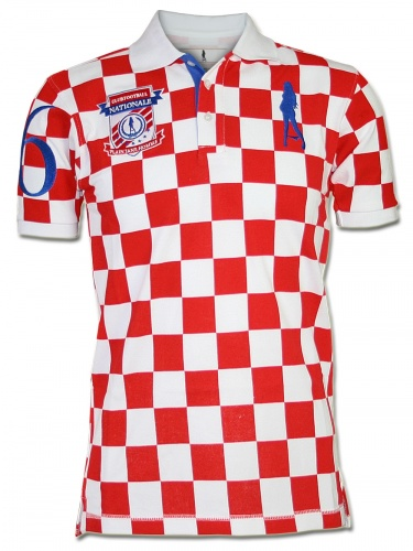 plain-jane-herren-polo-shirt-jeremiah-euro-cup-s-