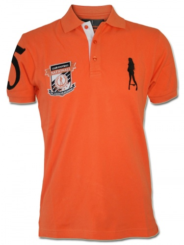 plain-jane-herren-polo-shirt-jeremiah-euro-cup