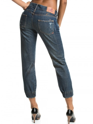 prps-damen-capri-jeans-dark-washed