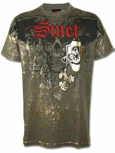 smet-herren-foil-wash-shirt