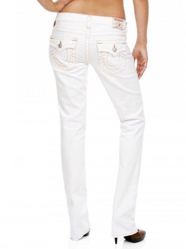 True religion jeans damen amazon