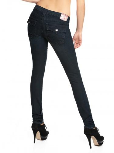 true-religion-damen-jeans-disco-julie-30-